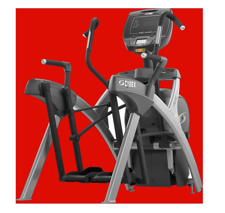 Life Fitness Treadmill Deck Replacement: Fitness Equipment Repair Lexington Ky