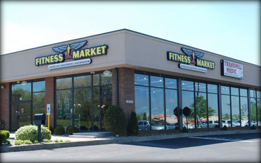 westport-rd-fitness-market