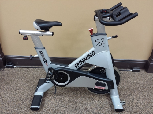 treadmill-medic-used-fitness-equipment-star-trac-nxt-bike9